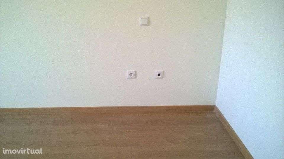 Apartamento para comprar, Alhos Vedros, Moita, Setúbal - Foto 19