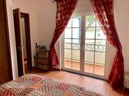 Apartamento para comprar, Amoreira, Óbidos, Leiria - Foto 19