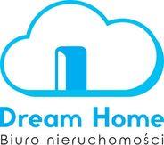 Deweloperzy: Dream Home Sp. z o.o. - Piaseczno, piaseczyński, mazowieckie
