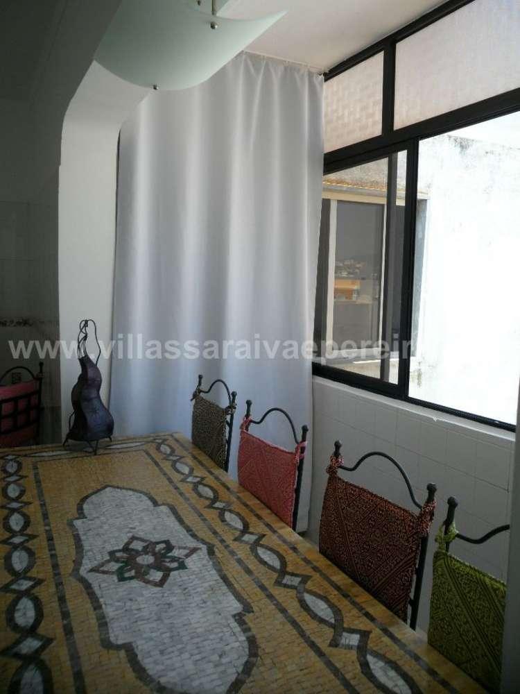 Apartamento para comprar, Olhão, Faro - Foto 45