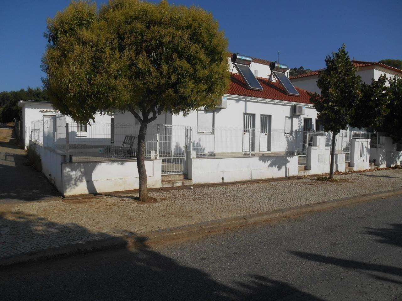 Moradia para comprar, Monfortinho e Salvaterra do Extremo, Idanha-a-Nova, Castelo Branco - Foto 1