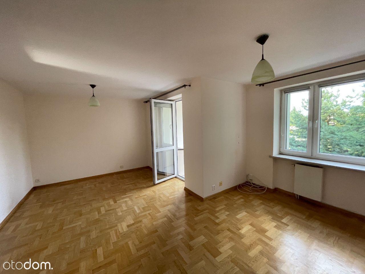 Mieszkanie ul. Szwedzka, Kielce