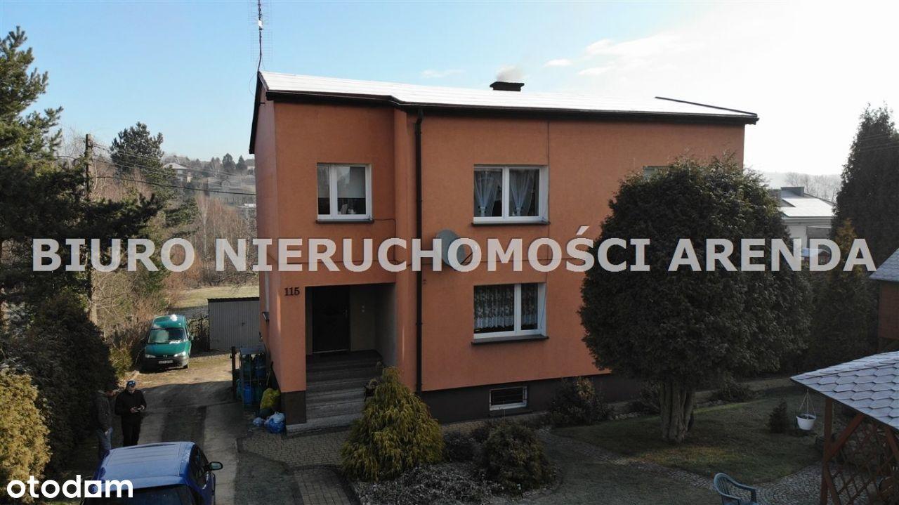 Dom, 160 m², Radlin