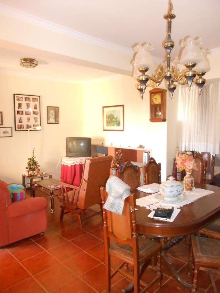 Apartamento para comprar, Marvila, Lisboa - Foto 2