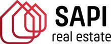 Dezvoltatori: Sapi Real Estate - Sebes, Alba (localitate)