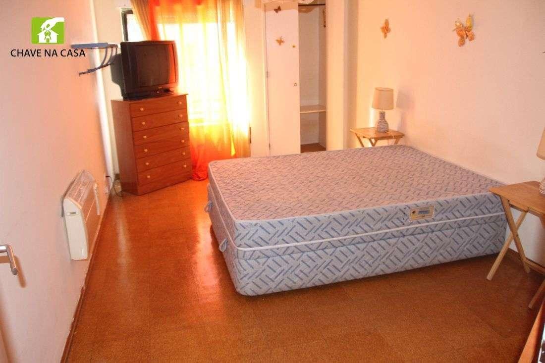 Apartamento para comprar, Quelfes, Olhão, Faro - Foto 7