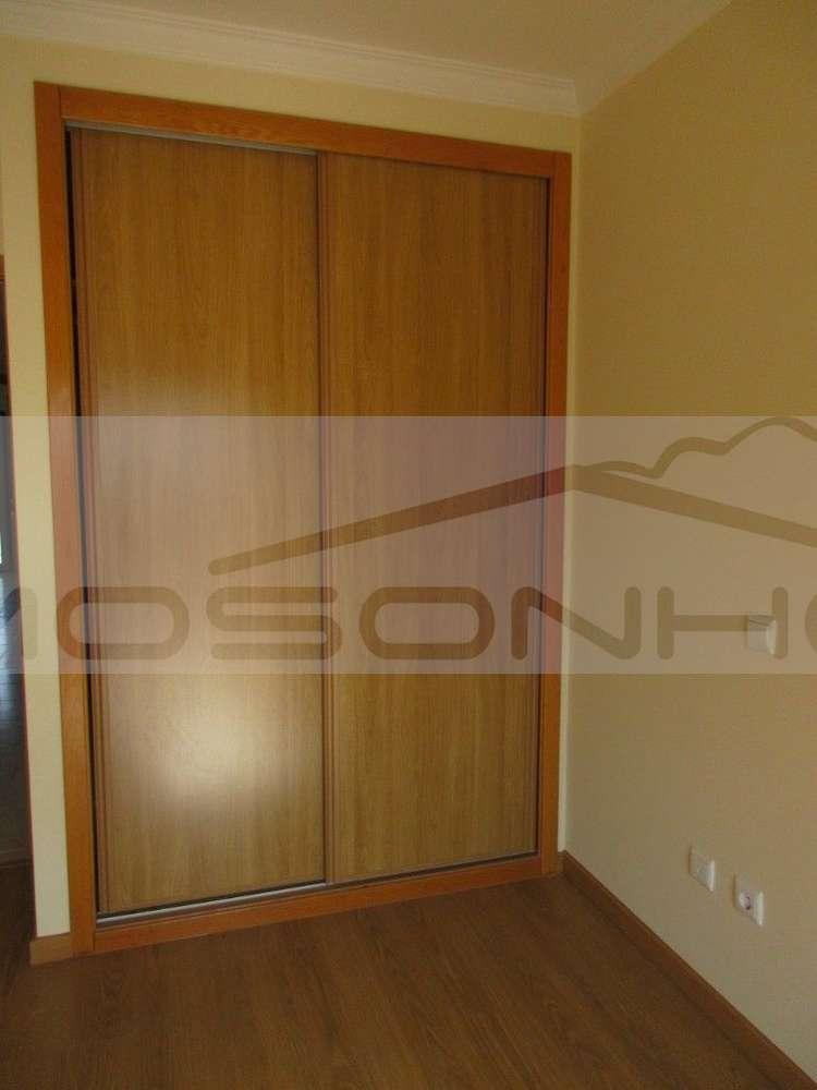 Apartamento para comprar, Marinha Grande, Leiria - Foto 11