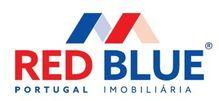 Promotores Imobiliários: RED BLUE Portugal Imobiliária - Póvoa de Varzim, Beiriz e Argivai, Povoa de Varzim, Porto