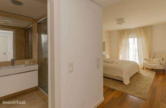 Apartamento para comprar, Sacavém e Prior Velho, Lisboa - Foto 39