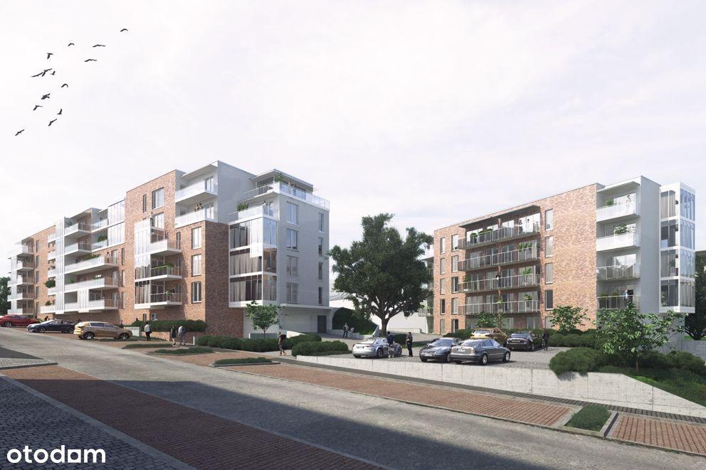 Katowice , Apartamenty Barbary