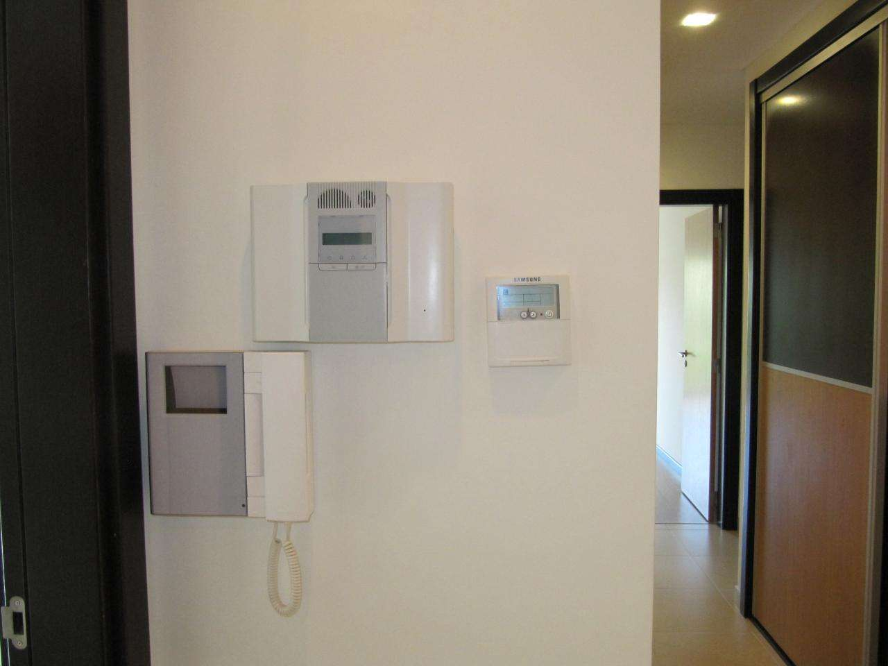 Apartamento para comprar, Torres Novas (São Pedro), Lapas e Ribeira Branca, Santarém - Foto 8