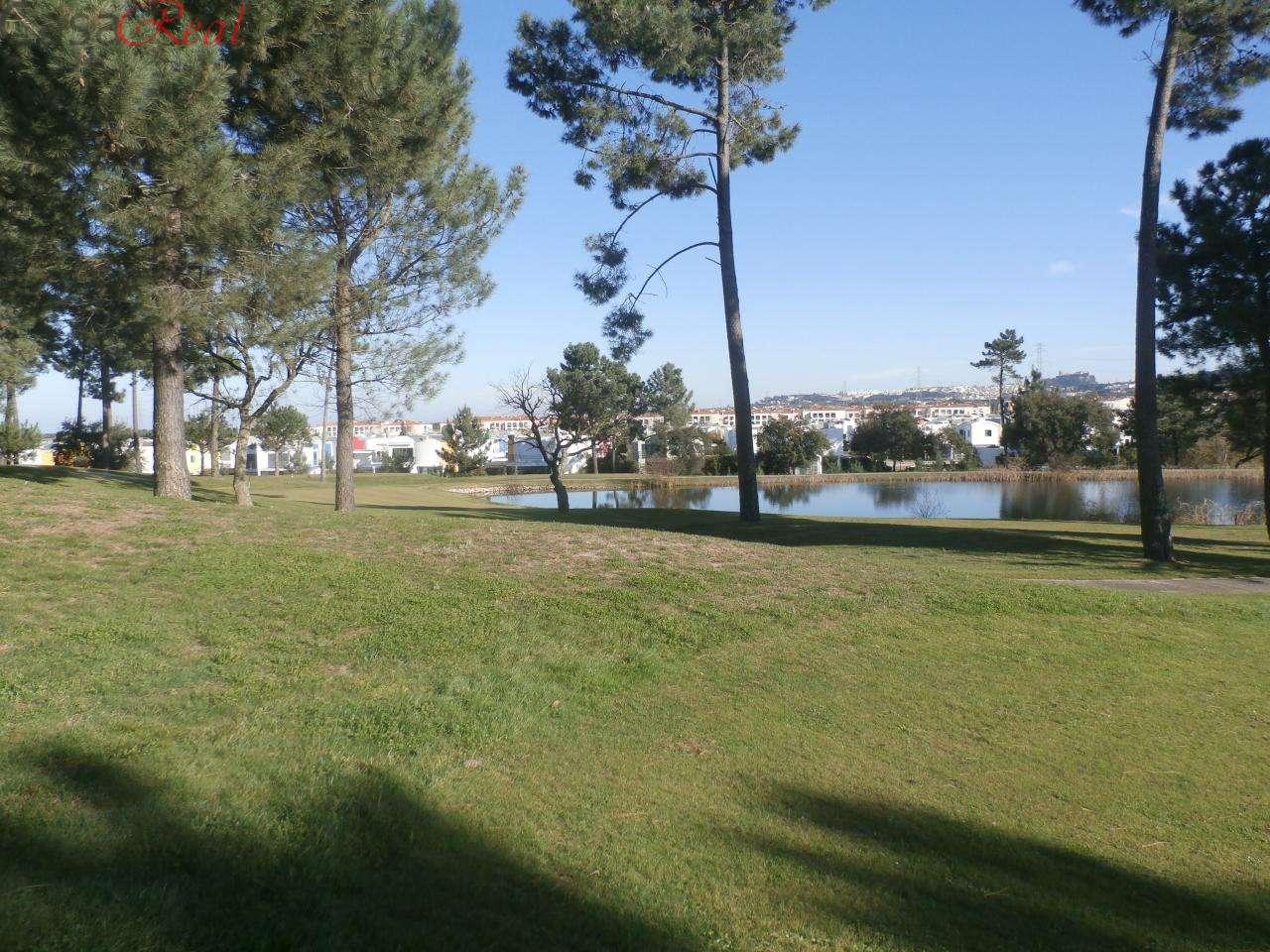 Moradia para comprar, Quinta do Anjo, Setúbal - Foto 52