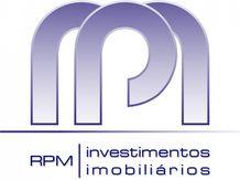 Real Estate Developers: RPM - Investimentos Imobiliários - Rio Tinto, Gondomar, Porto