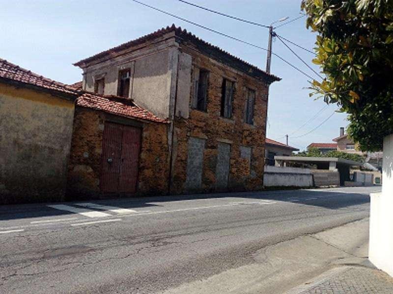 Moradia para comprar, São Felix da Marinha, Porto - Foto 3