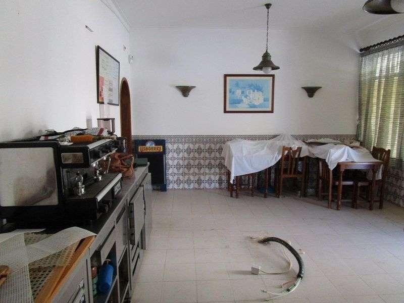 Loja para comprar, Alvor, Portimão, Faro - Foto 4