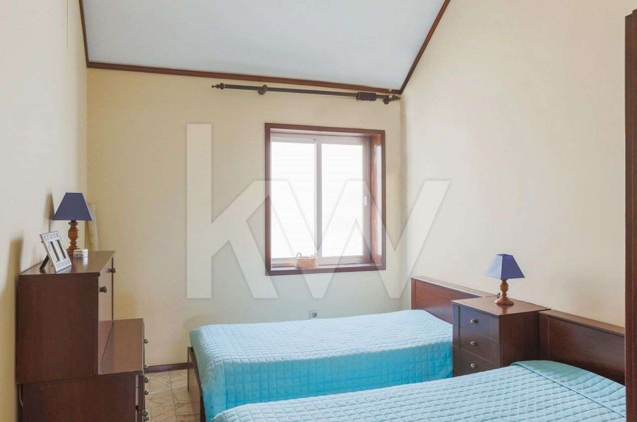 Apartamento para comprar, Póvoa de Varzim, Beiriz e Argivai, Porto - Foto 20