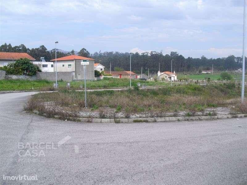 Terreno para comprar, Perelhal, Braga - Foto 12