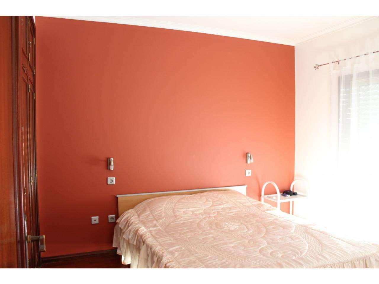 Apartamento para comprar, Serzedo e Perosinho, Porto - Foto 2