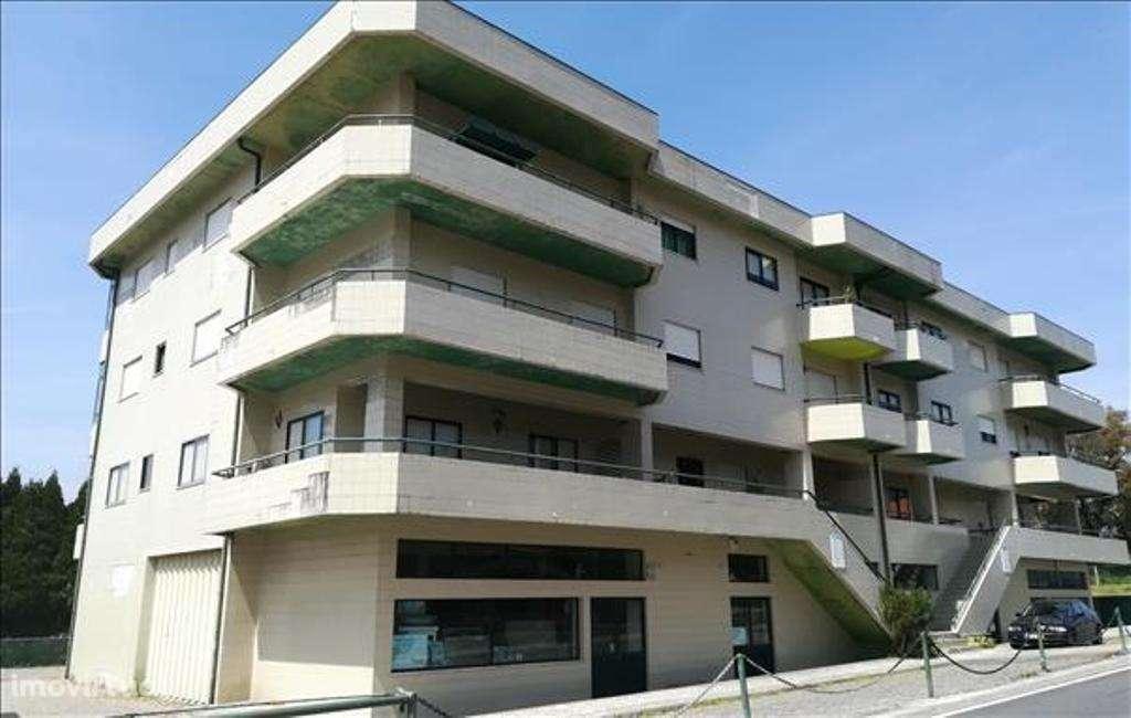Apartamento para comprar, Carregosa, Aveiro - Foto 5
