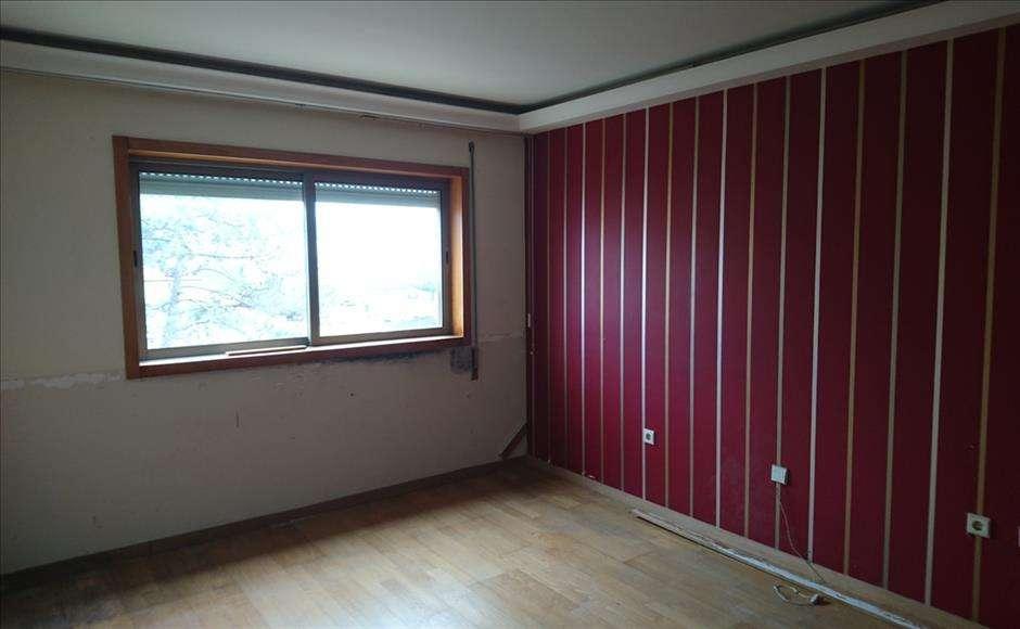 Apartamento para comprar, Esposende, Marinhas e Gandra, Braga - Foto 7