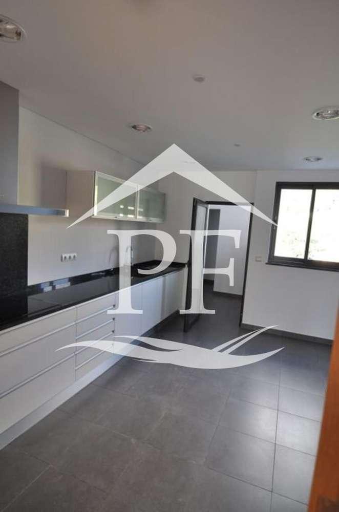 Apartamento para comprar, São Pedro, Funchal, Ilha da Madeira - Foto 10