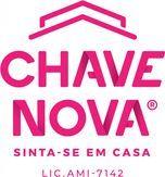 Promotores Imobiliários: Chave Nova Maia - Cidade da Maia, Maia, Porto