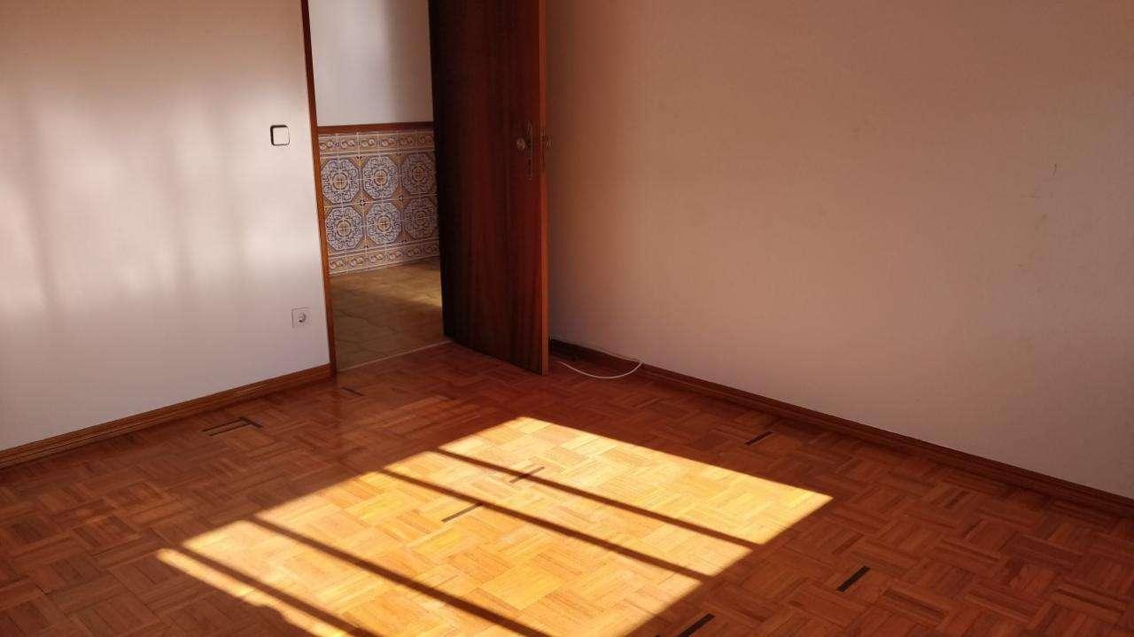 Apartamento para comprar, Amora, Seixal, Setúbal - Foto 14