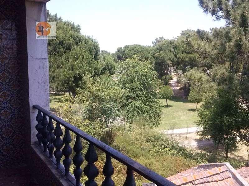 Quintas e herdades para comprar, Rua de Solmar - Quintinhas, Charneca de Caparica e Sobreda - Foto 15