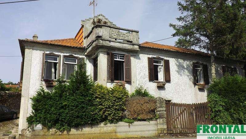 Quintas e herdades para comprar, Seixas, Viana do Castelo - Foto 1