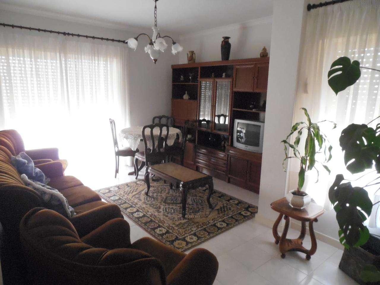 Apartamento para férias, Chafé, Viana do Castelo - Foto 9