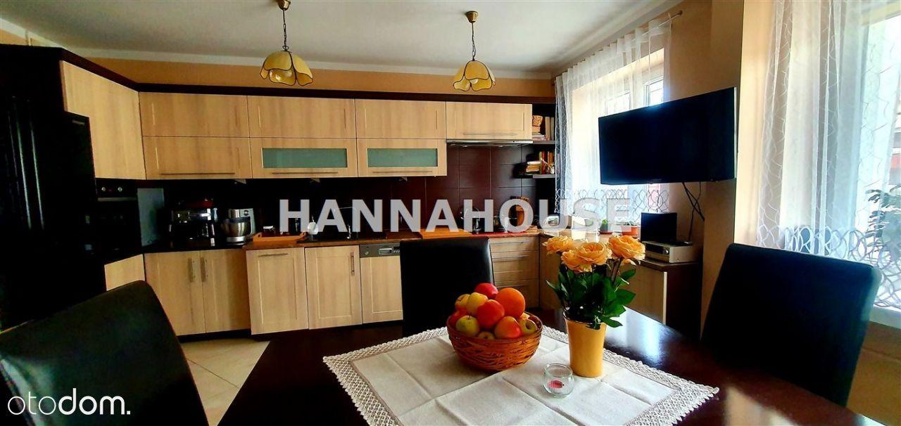 Mieszkanie, 66,90 m², Włocławek