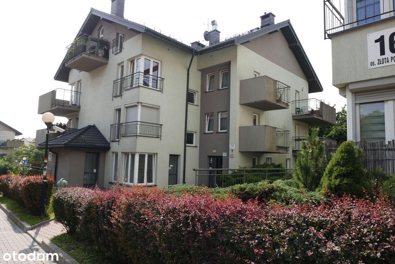 Mieszkanie 3 pokojowe od właściciela
