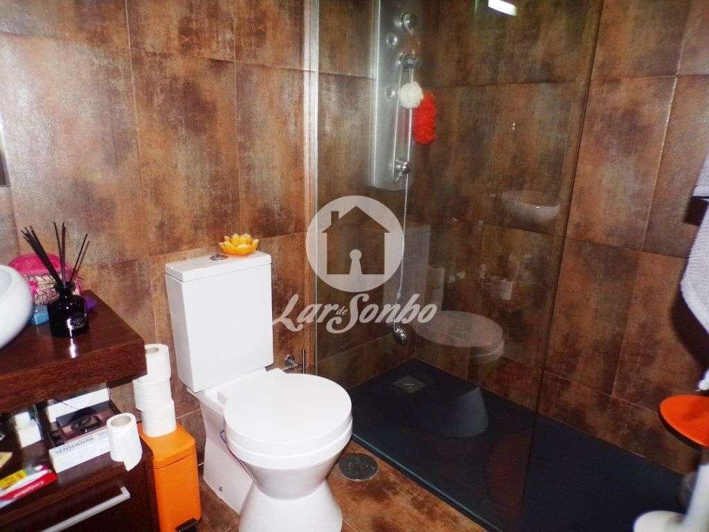 Apartamento para comprar, Aguçadoura e Navais, Povoa de Varzim, Porto - Foto 11