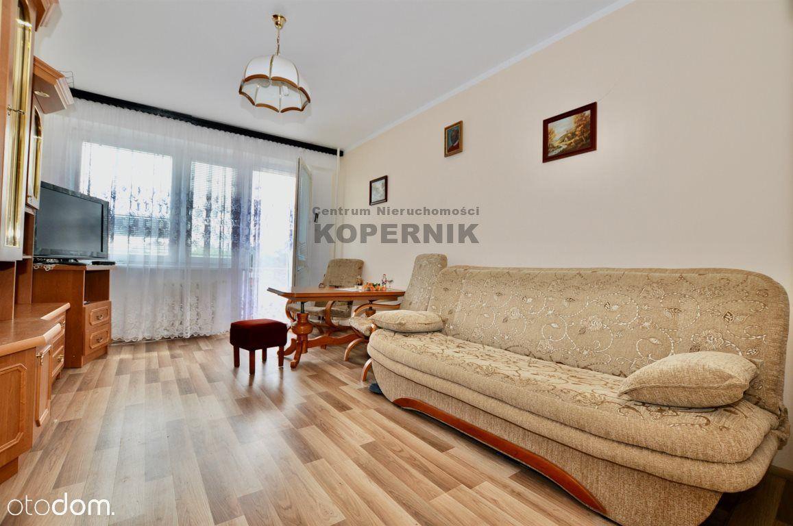 Rozkładowe Mieszkanie Przy Ul. Gagarina