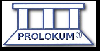 Prolokum-inwestycyjne i przemysłowe na Śląsku