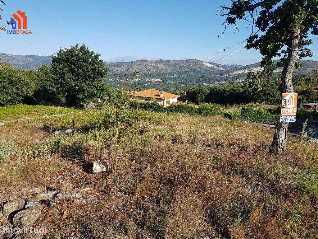 Terreno para comprar, Campos e Louredo, Braga - Foto 10