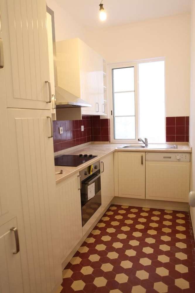 Apartamento para arrendar, Santo António, Lisboa - Foto 1