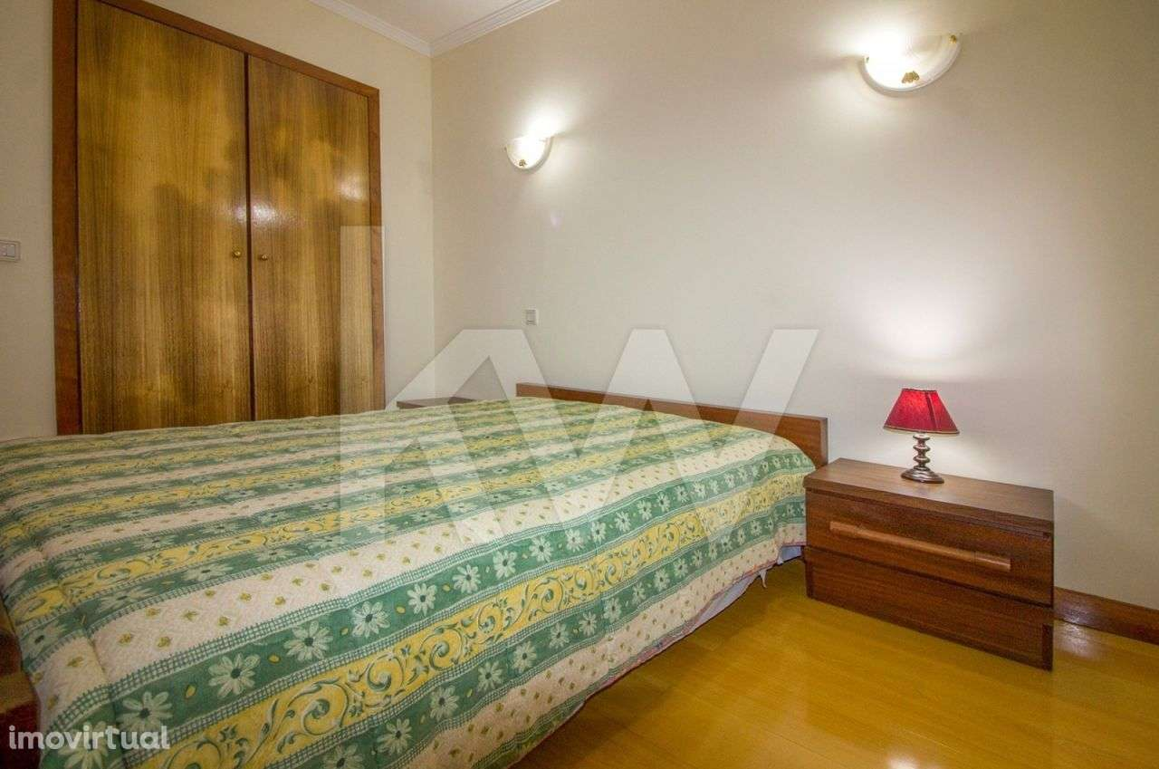 Apartamento para comprar, Esposende, Marinhas e Gandra, Esposende, Braga - Foto 31