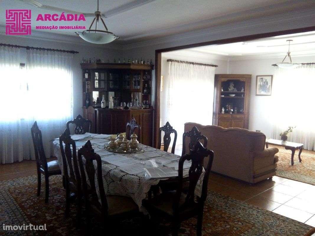 Moradia para comprar, Torre e Portela, Amares, Braga - Foto 7