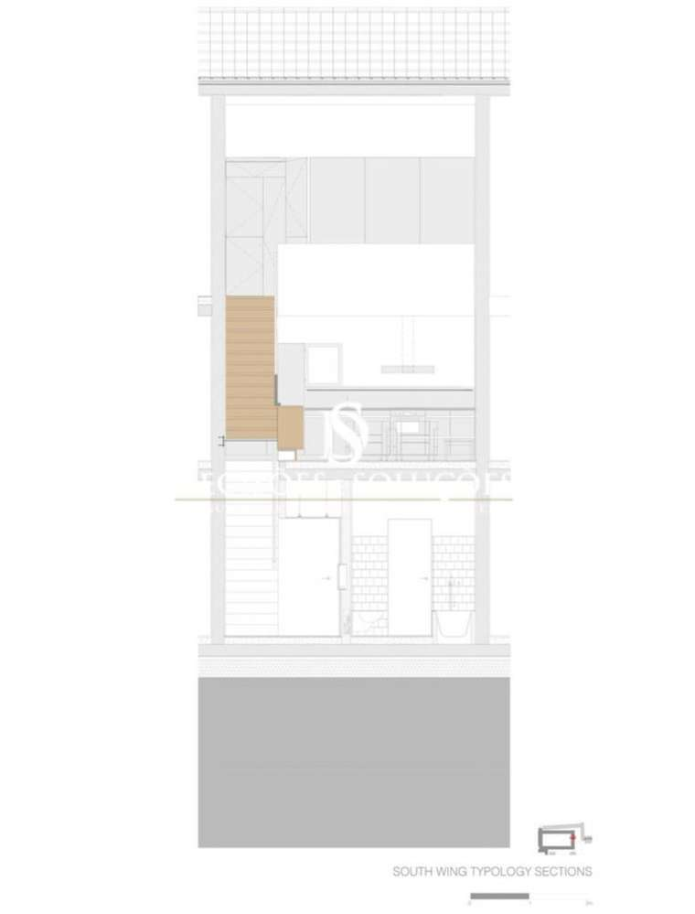 Apartamento para comprar, Tavira (Santa Maria e Santiago), Tavira, Faro - Foto 25