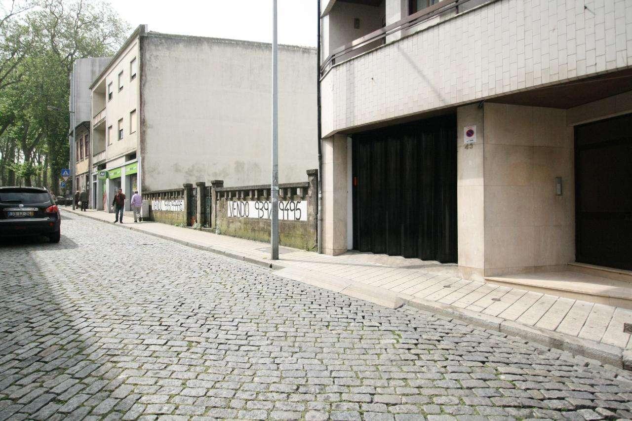 Terreno para comprar, Campanhã, Porto - Foto 3