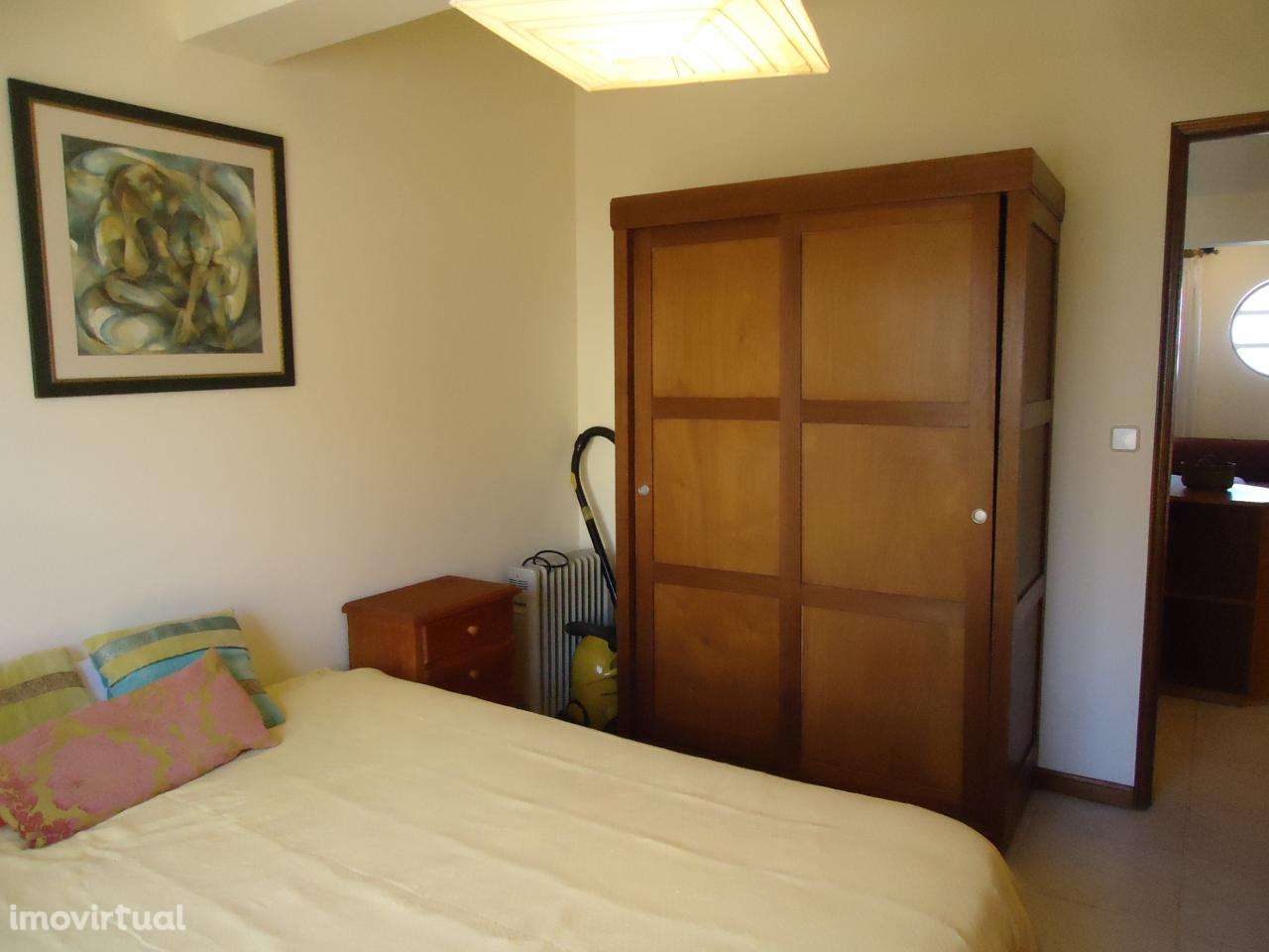 Apartamento para arrendar, Palmela - Foto 12