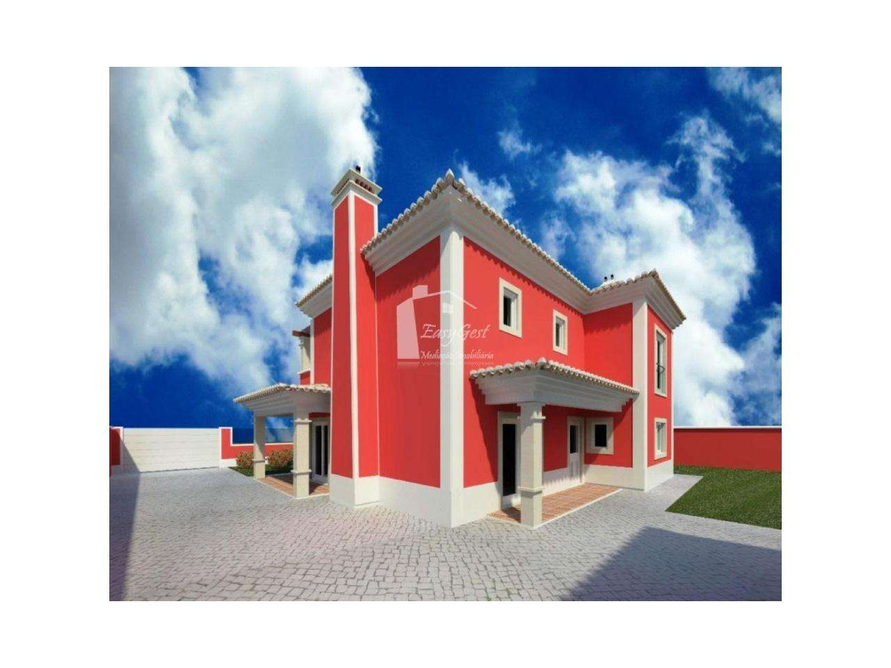 Moradia para comprar, Rio Maior, Santarém - Foto 6