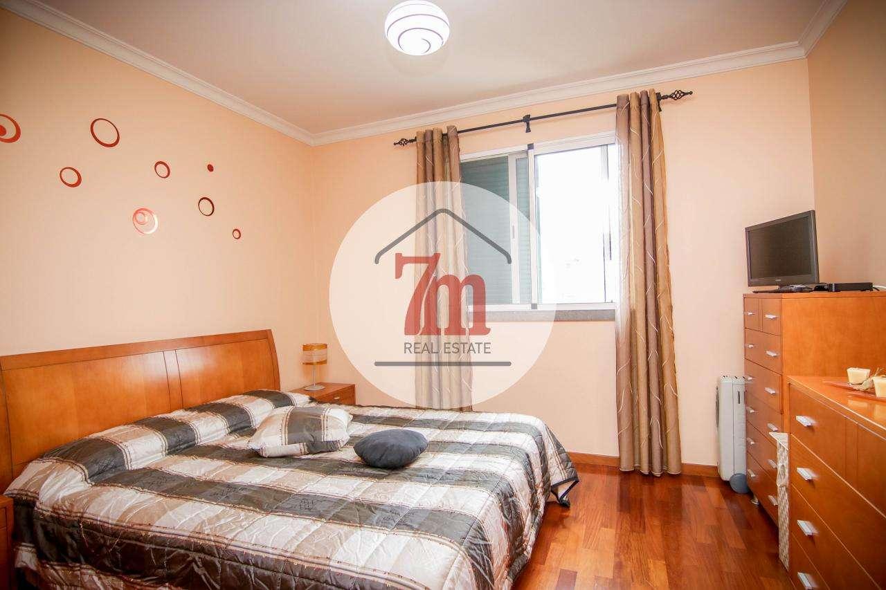 Apartamento para comprar, Santo António, Funchal, Ilha da Madeira - Foto 12