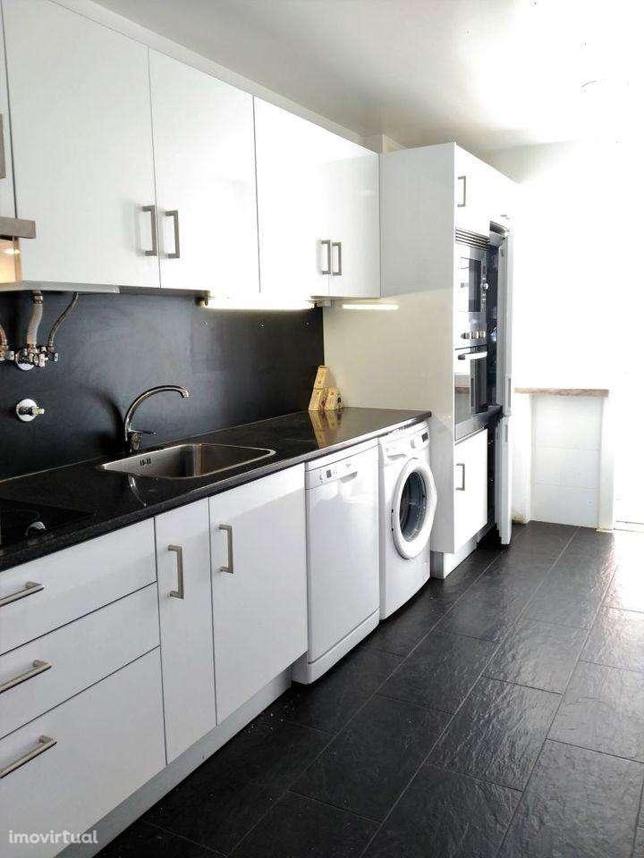 Apartamento para arrendar, Arrabal, Leiria - Foto 1