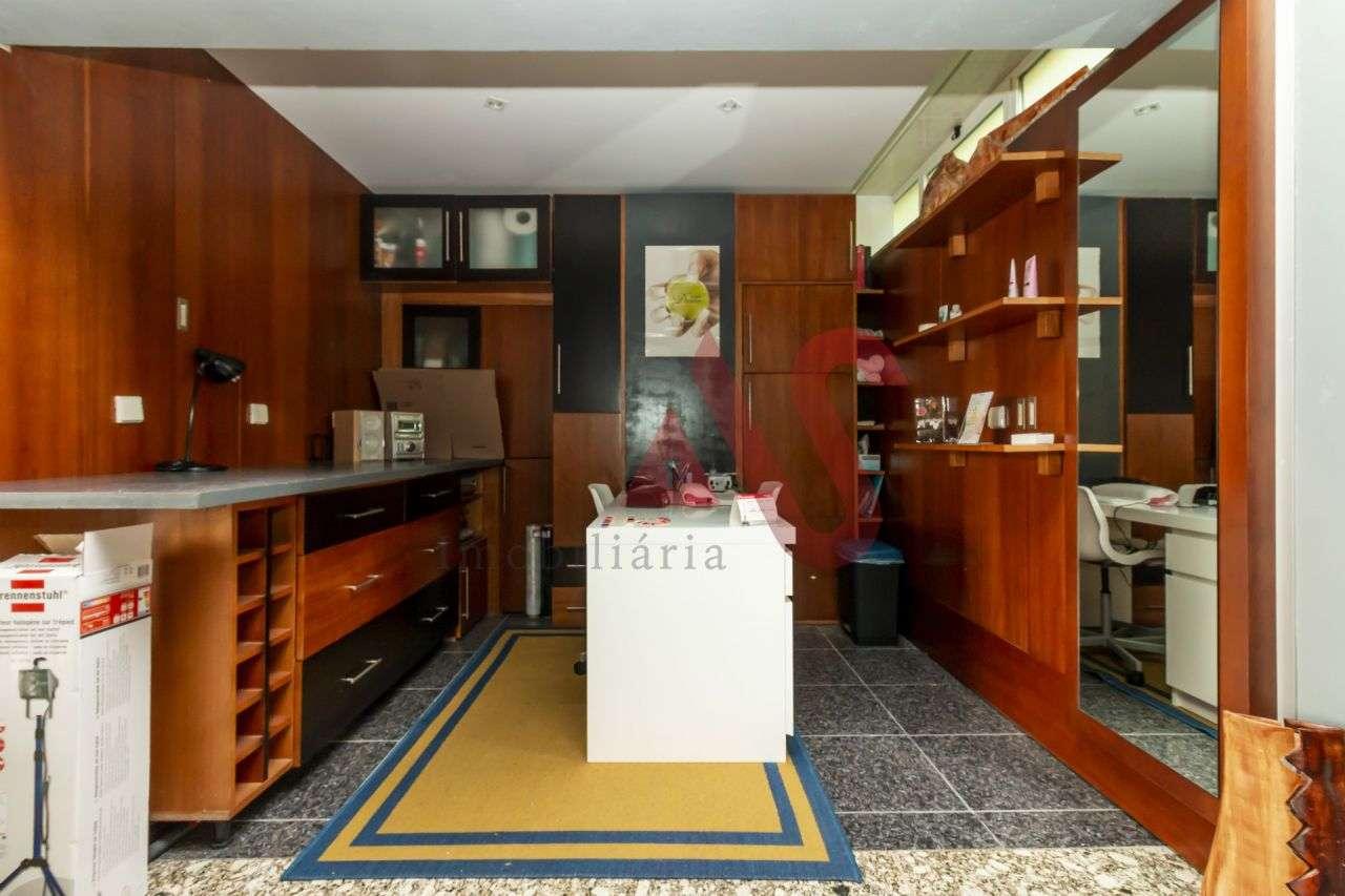 Moradia para comprar, Airão Santa Maria, Airão São João e Vermil, Braga - Foto 47