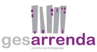 Agência Imobiliária: GESARRENDA | RUF