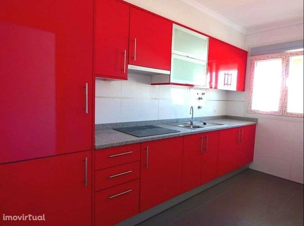 Apartamento para comprar, Vila Nova de Cacela, Vila Real de Santo António, Faro - Foto 14