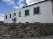 Apartamento para comprar, Rua Doutor Manuel Pais, Barcelos, Vila Boa e Vila Frescainha (São Martinho e São Pedro) - Foto 1