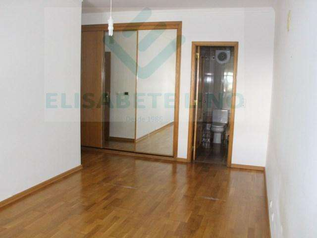 Apartamento para comprar, Carcavelos e Parede, Lisboa - Foto 14